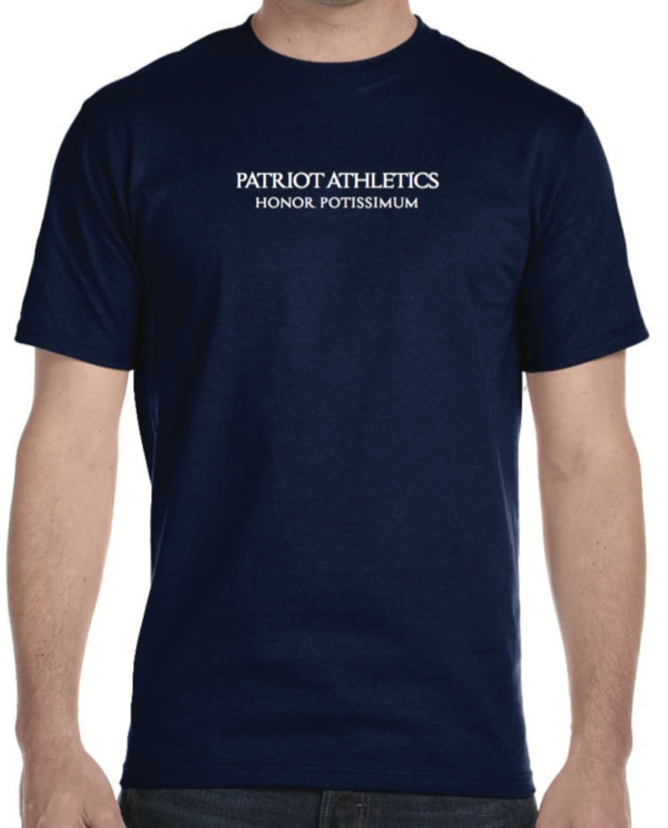 Fan Shirt 3